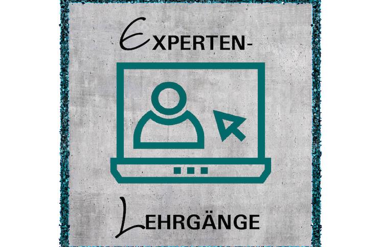 Grafik Experten Lehrga Nge in Wegen Corona: DMA setzt auf Online-Seminare