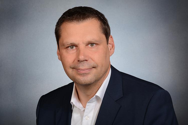 Joerg Haffner 750x500 in Bauzinsen starten Seitwärtstrend auf sehr günstigem Niveau