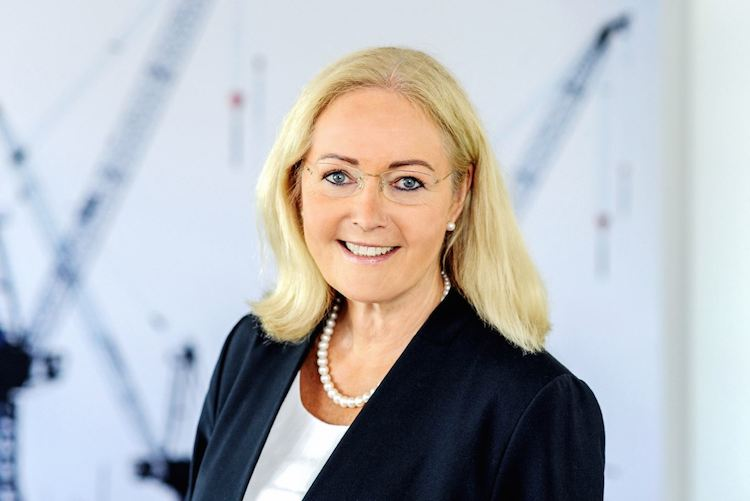 Martina-Hertwig Urheberin-Ann-Christine-Krings Web in Baker Tilly begleitet rund eine Milliarde Euro AIF-Volumen in 2019