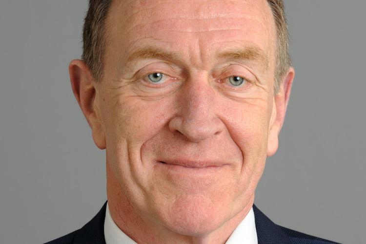 Michael-H -Heinz in BVK will bei Beantragung von Unterstützungsleistungen helfen