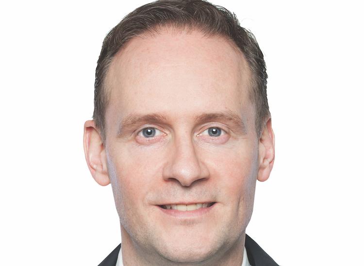 """Neuberger-Berman Jon-Jonsson in Coronavirus: """"Die makroökonomischen Auswirkungen sind weit schwerer als erwartet"""