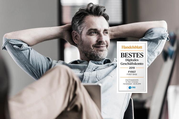 Online-Advertorial-Bild-750x500px in Mit der Testsieger-Bank in die Digitalisierung starten