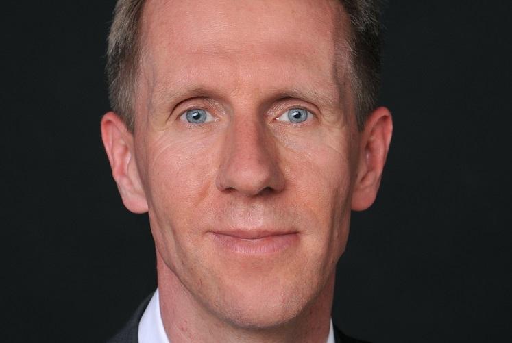 Pressefoto Henning-Maass Leiter-Lebensversicherung Willis-Towers-Watson in Neue Studie: Wer beim bAV-Vertrieb führend ist