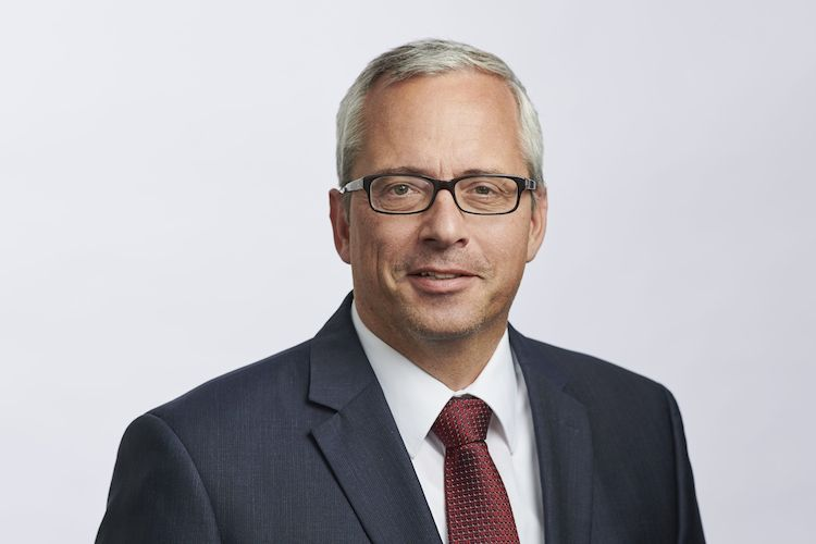 Pressefoto Norman-Lemke Querk in Weitere Auszahlungen und Exits bei RWB Fonds