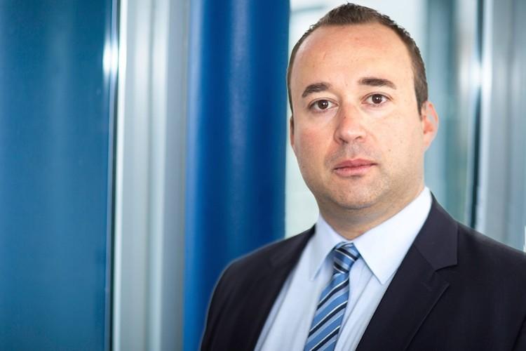 Theodoros Bitis DMA-Kopie in Cybercrime: Herausforderungen für Vertrieb und Innendienst