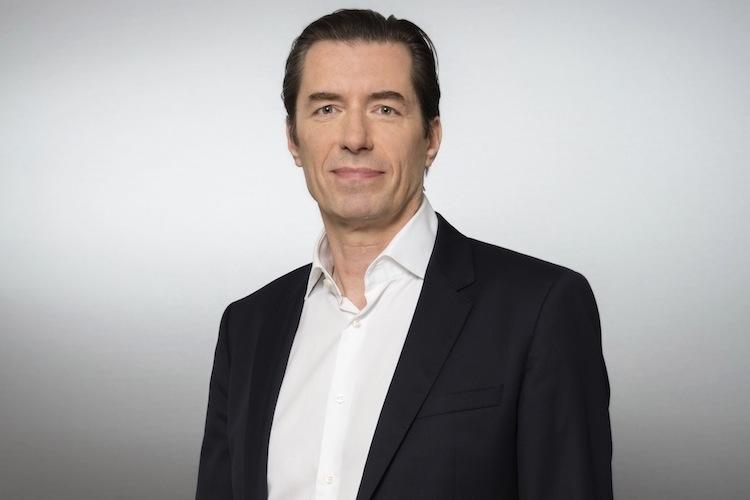 Thomas Stein Instinctif-Partners 17032020 in Deutsche sehen bei Nachhaltigkeit Unternehmen in der Pflicht