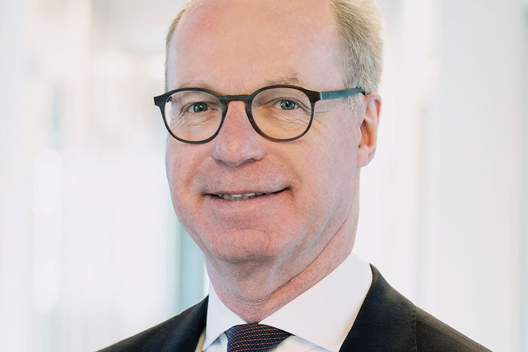 Arachimplate792x792 0 in Lloyd Fonds beendet weiteren Holland-Fonds mit Gesamtüberschuss