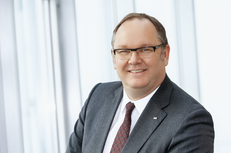 Harald-christ in Harald Christ: FDP statt SPD