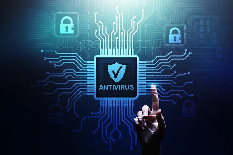 Shutterstock 1402830170 in Gut 40 Prozent deutscher Unternehmen erleben Cyberangriffe