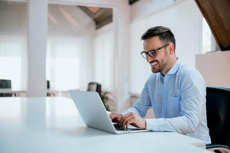 Shutterstock 648506098 in Corona: Wie Vermittler die Krisenzeit sinnvoll nutzen können