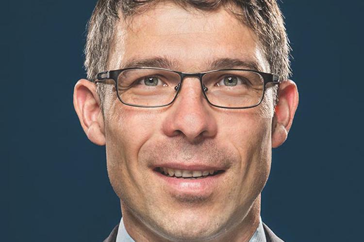 Wirth Rechtanwaelte Tobias Struebing 300dpi CMYK-1 in Betriebsschließungsversicherung: Kanzlei Wirth bietet Unterstützung