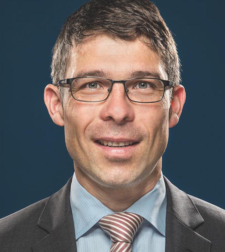 Wirth Rechtanwaelte Tobias Struebing 300dpi CMYK in Corona-Pandemie: FAQs zur Betriebsschließungsversicherung