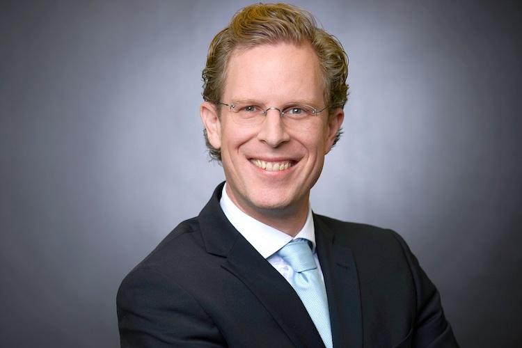 2020 04 07 Andreas-Strey Warburg-HIH-Invest in Kapitaleinwerbung deutlich schneller als geplant