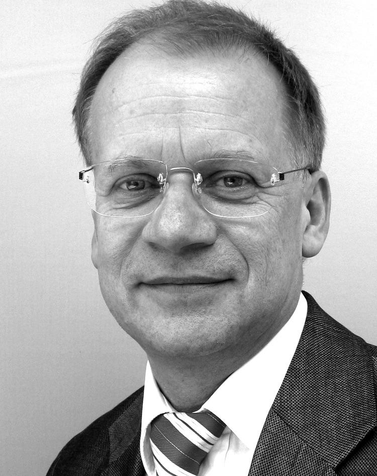 HerrBradke Sw-1 in Klimawandel und -schutz: Die Welt ist vom Zwei-Grad-Ziel sehr weit entfernt
