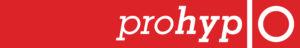 Prohyp-Logo-2017-RGB-300x48 in Optimale Bedingungen für die erfolgreiche Beratung
