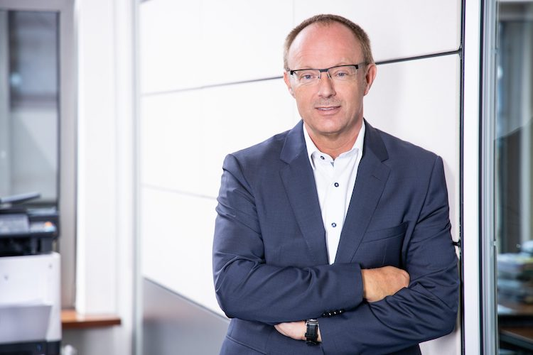 Alex-gadeberg-1-scaled in Zweitmarkt: Fondsbörse erwartet negative Corona-Folgen