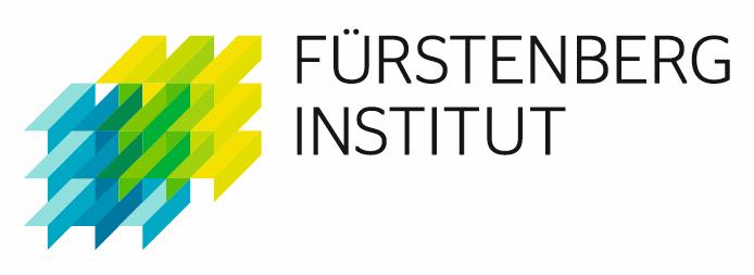 Fuerstenberg Institut Farbe-Kopie in Sucht: Aus der Bodenlosigkeit die Kontrolle zurückgewinnen