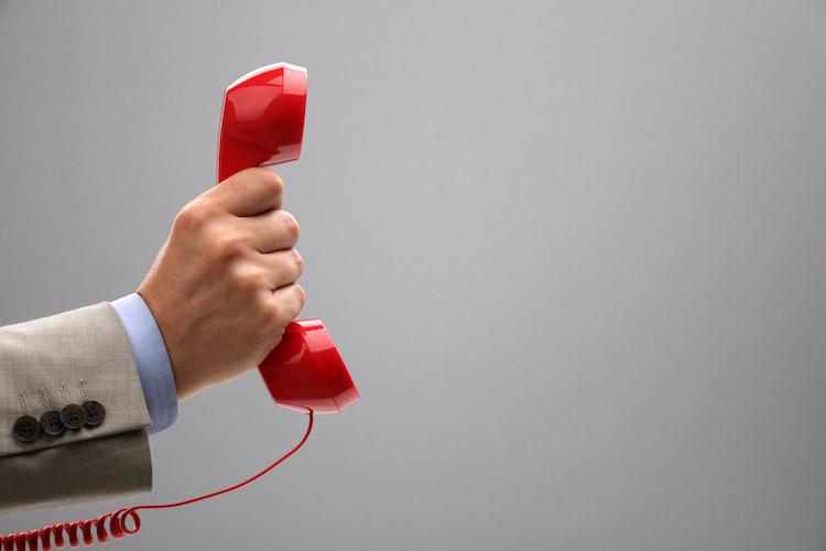 Shutterstock 139154435 in Coronakrise: Was Kunden jetzt von ihrer Versicherung erwarten