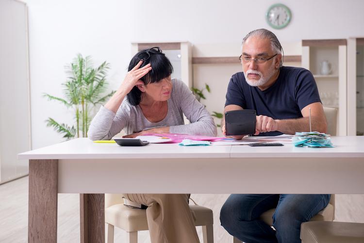 Shutterstock 1653110590 in Corona: Mehrheit der Deutschen will keine Krisenberatung
