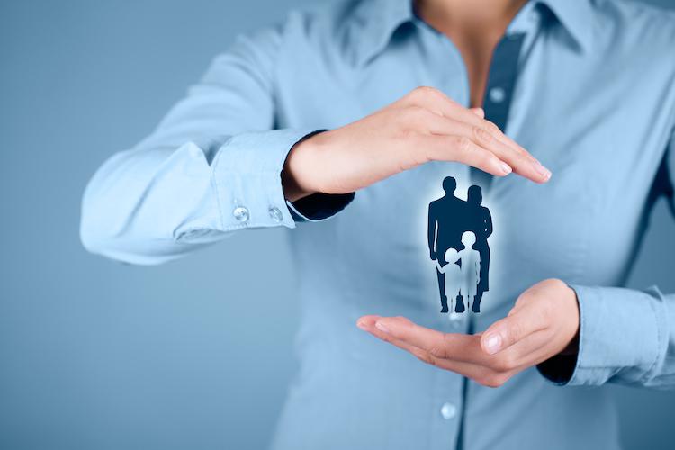Shutterstock 260188988 in Lebensversicherungen: GDV meldet Zuwachs bei Auszahlungen