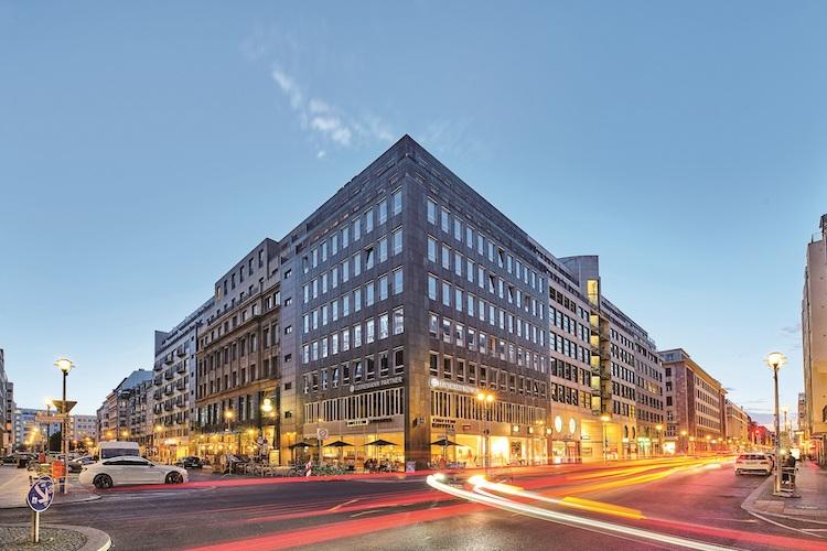 VcsPRAsset 3484426 120284 9586c65e-db37-495c-9e2c-c36832b3c6d5 0 in Real. I.S. erwirbt erstes deutsches Objekt für offenen Immobilienfonds