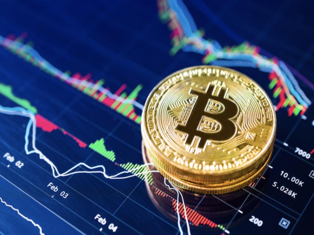 Digitales Gold: Bitcoin Investoren wollen 2021 weiter investieren -  Finanznachrichten auf Cash.Online