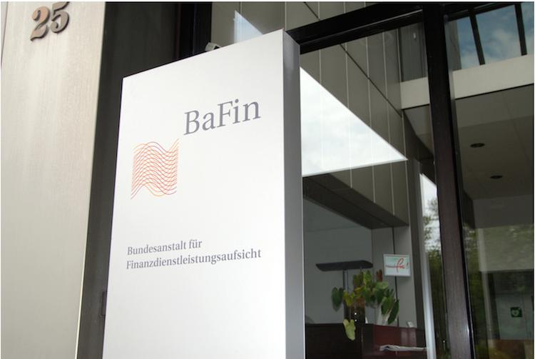 Bildschirmfoto-2020-06-03-um-15 20 10 in BaFin warnt vor Kauf- oder Tauschangeboten für Wertpapiere