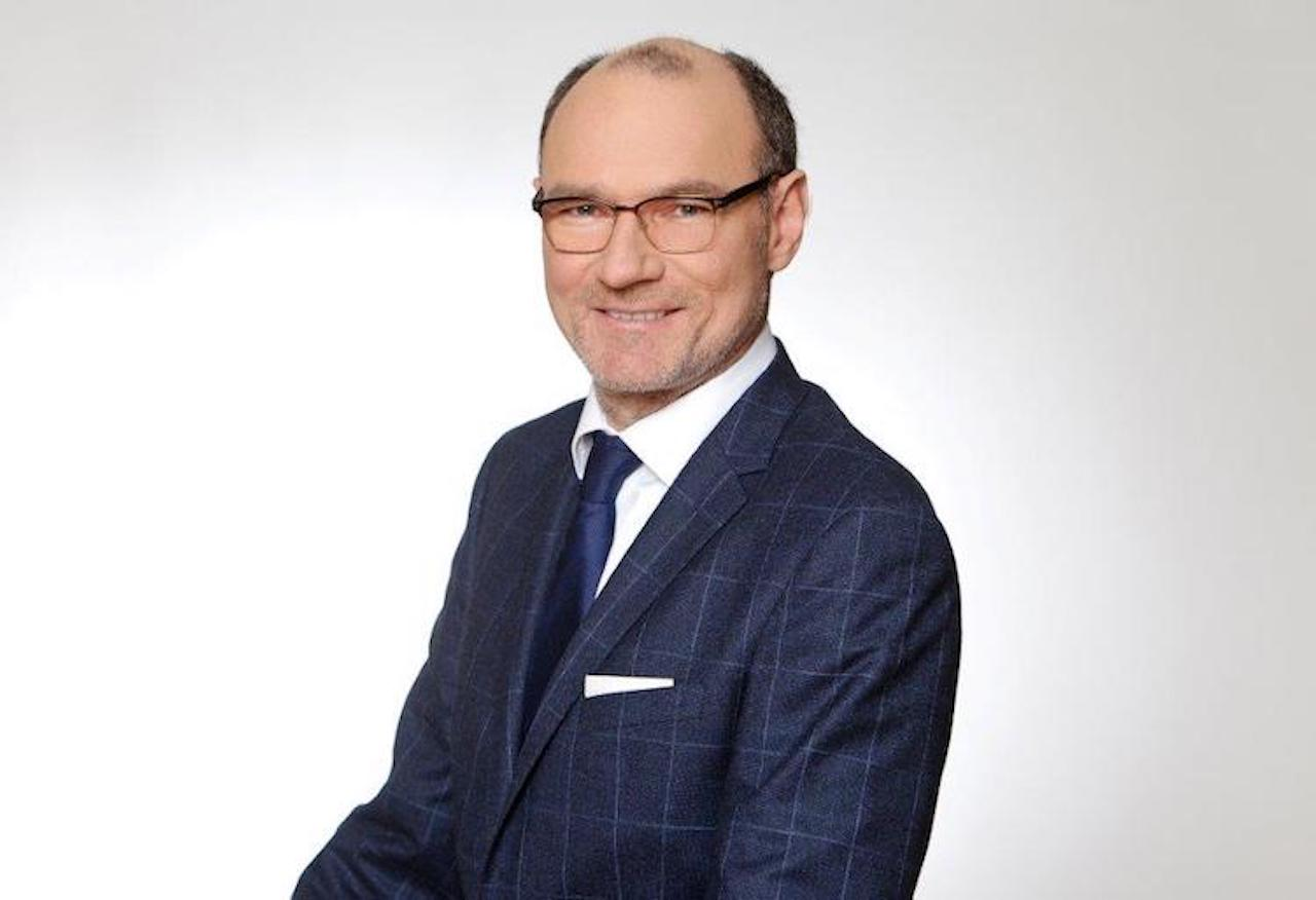 Dr Rainer Reitzler 1024x700 in Münchener Verein fordert rasches Umdenken in der Pflegefinanzierung