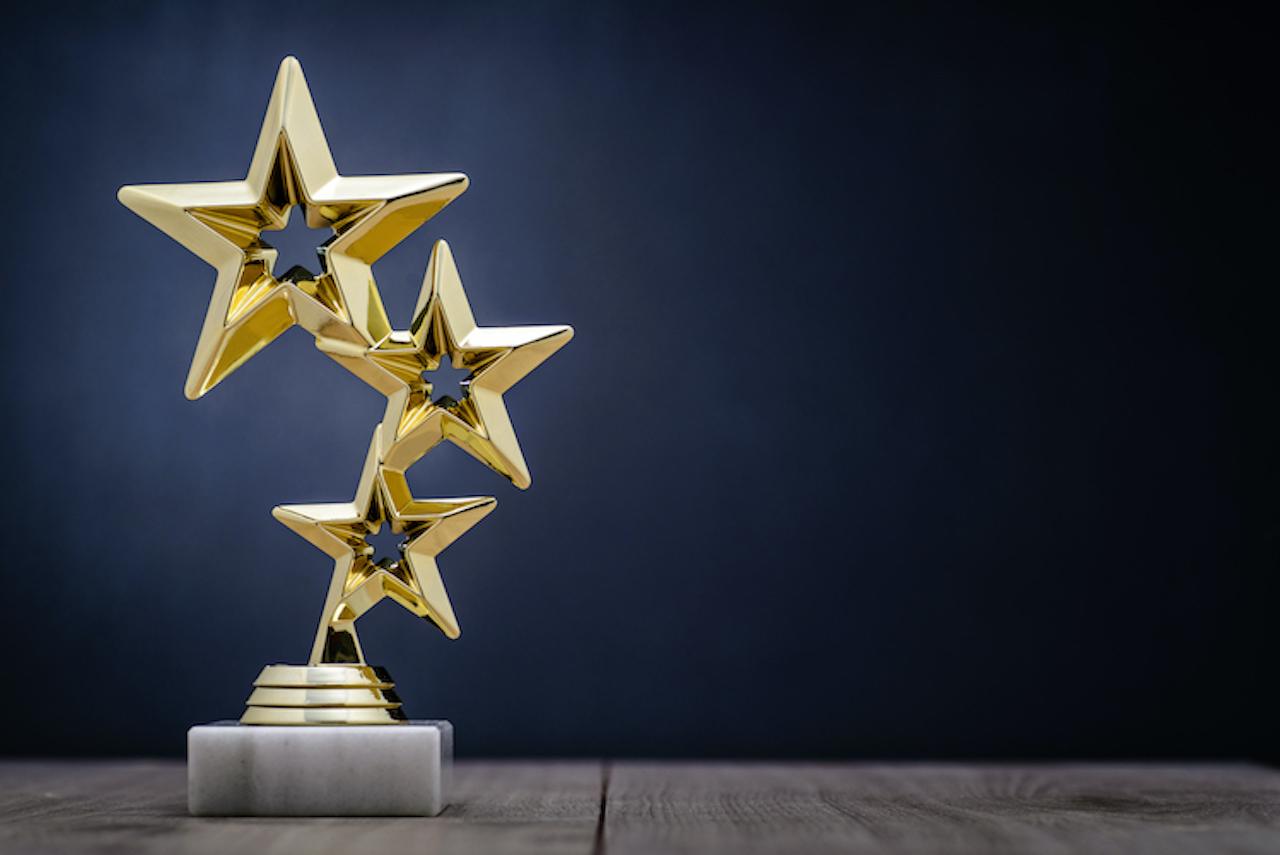 Shutterstock 566643388 in Ausgezeichnete Marken: Barmenia, Provinzial und Wüstenrot gewinnen German Brand Award