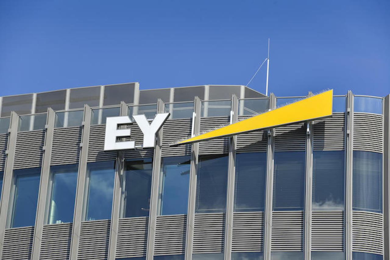 123244230 in EY-Prüfberichte zu Wirecard könnten bald eingesehen werden