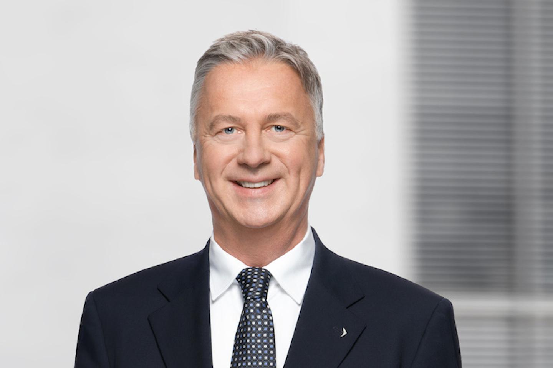 20171204 Pressefoto Markus Schuermann-Ottmar Heinen-Kopie in Project Investment startet weiteren Wohnungsbau-Fonds