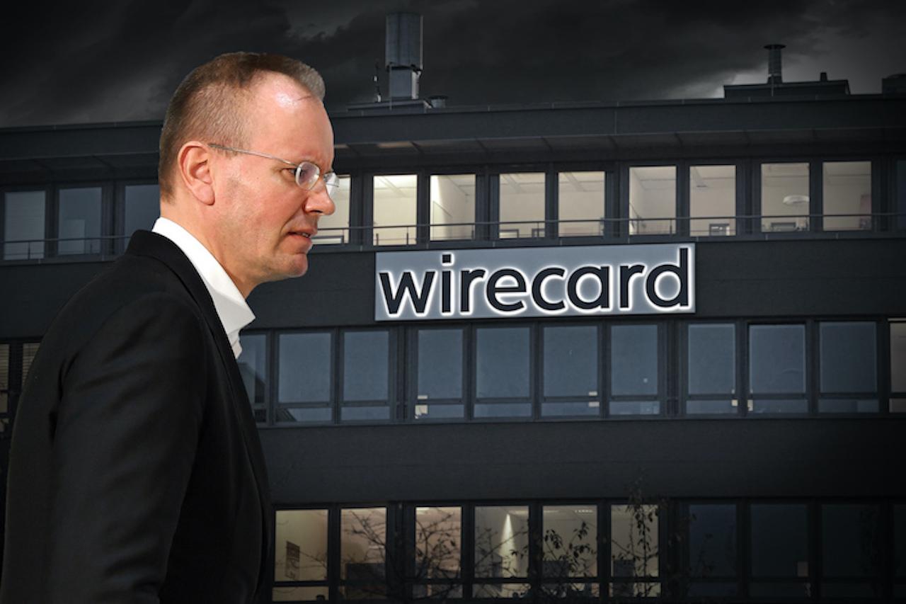 219688015 in Haftbefehle gegen drei Wirecard-Vorstände - Braun wieder in Haft