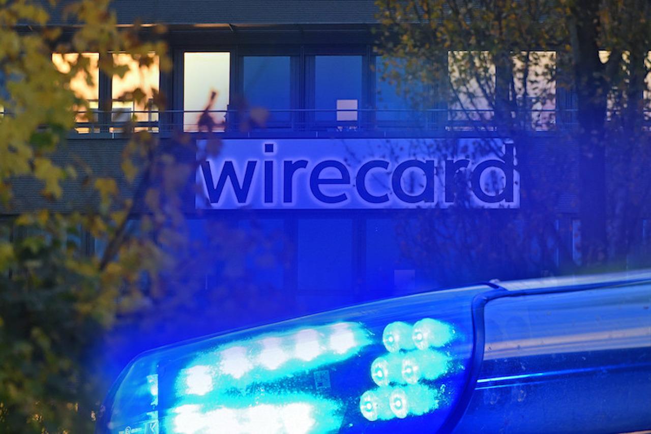 219886892 in Bezahl-App der Allianz fällt Wirecard-Skandal zum Opfer