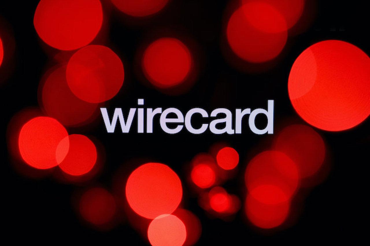 219933119 in Reges Interesse an Unternehmensteilen von Wirecard