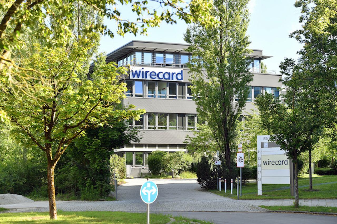 220006638 in Wirecards Kerngeschäft seit Jahren mit Verlusten