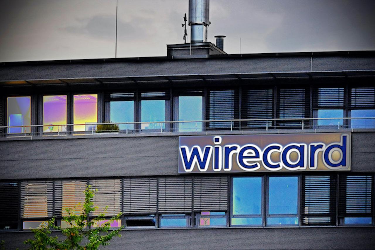 220334080 in Wirecard-Pleite kann teuer für den Staat werden