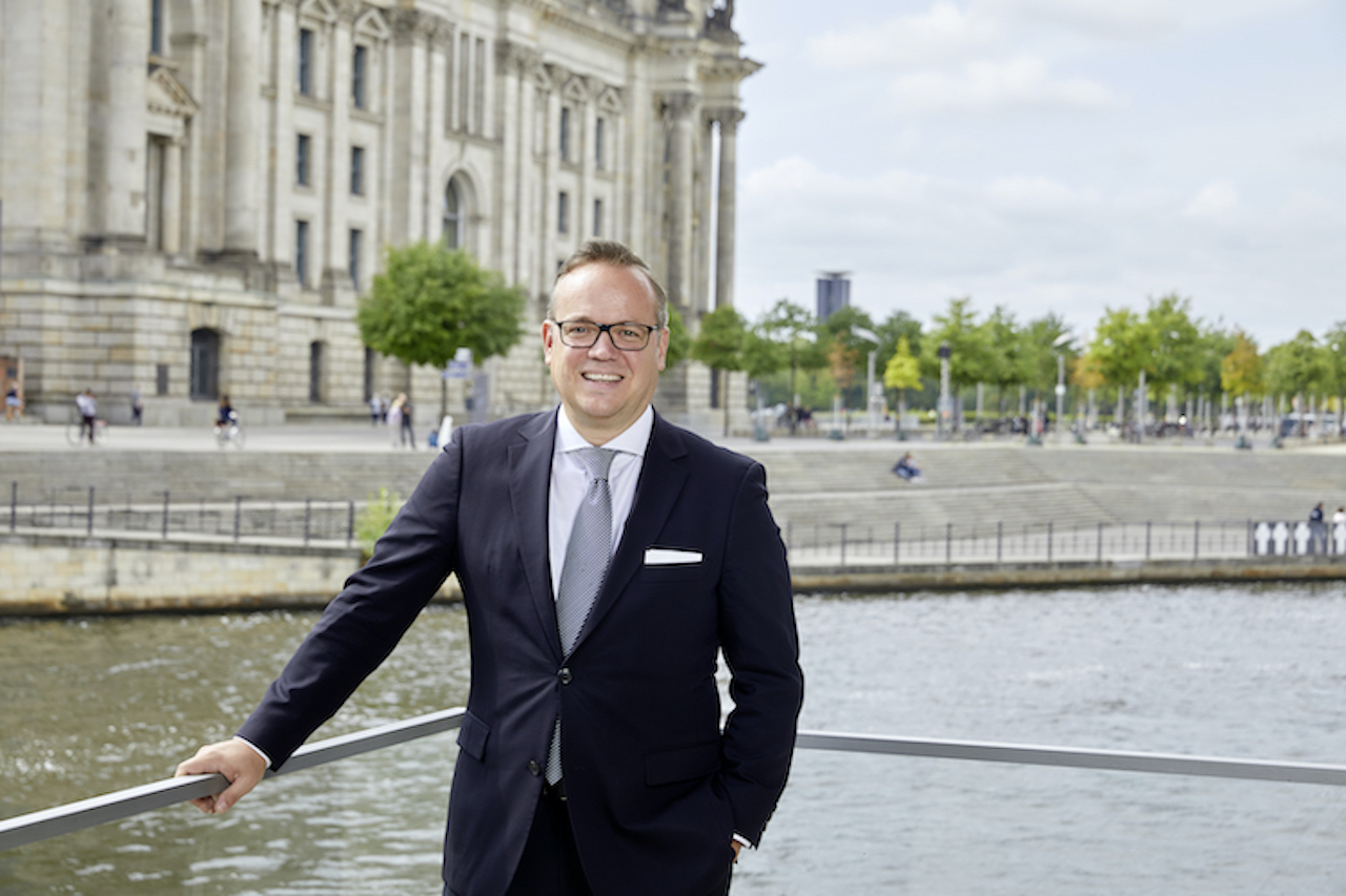AfW Rottenbacher Frank Print2-Kopie in Vermittler erwarten Rückgang des Provisionsumsatzes um 14 Prozent