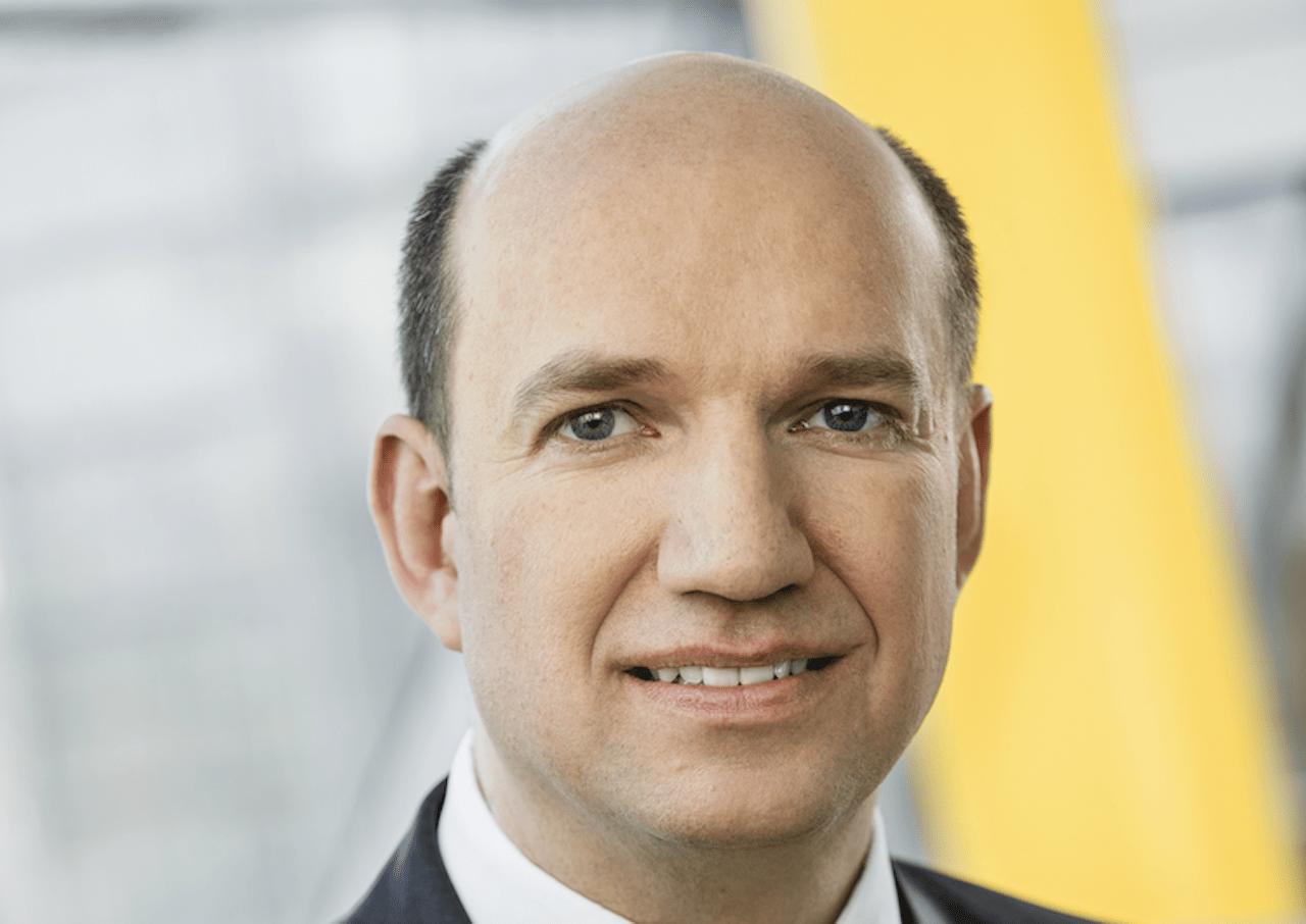Bildschirmfoto-2020-07-01-um-16 09 47 in Augsburger Aktienbank gibt Wertpapiergeschäft ab