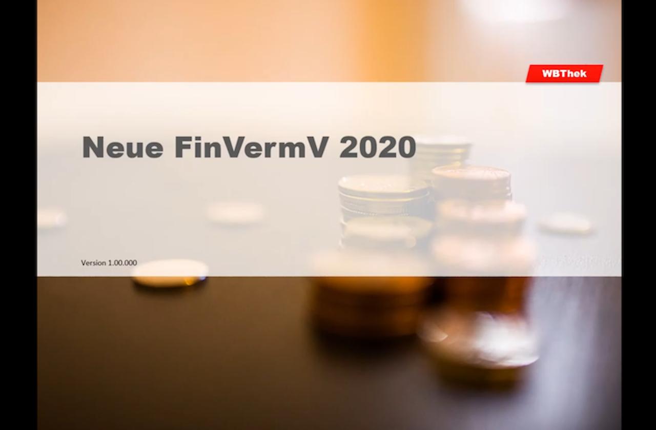 Bildschirmfoto-2020-07-13-um-14 22 12 in Going-Public-Video erklärt neue FinVermV