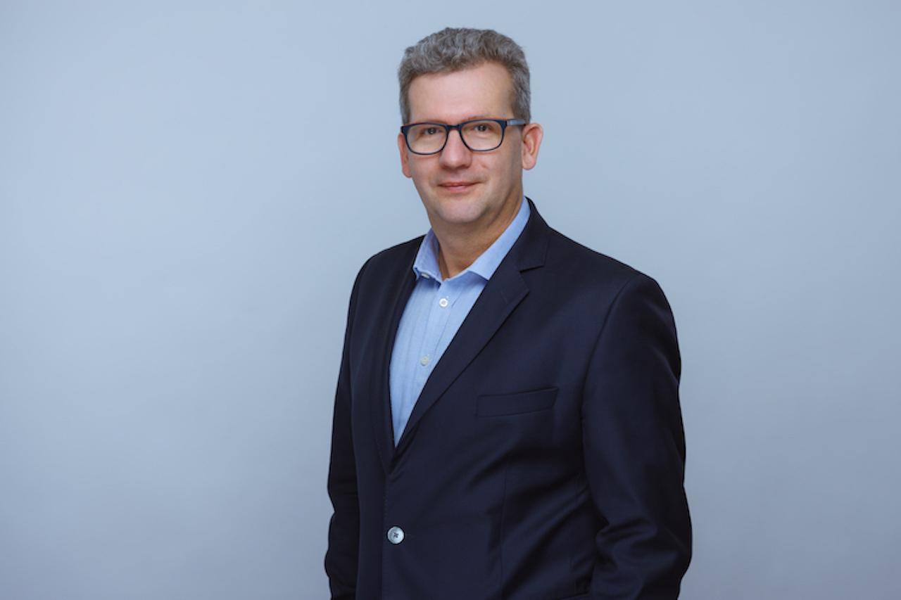 VOEB 12 20178365 R Heuschen4 in Neue Kanzlei für Finanzdienstleister geht an den Start