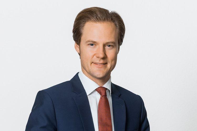 Verifort-Capital Rauno-Gierig-Kopie in Verifort Capital wird Fördermitglied im AfW und kündigt Fonds an