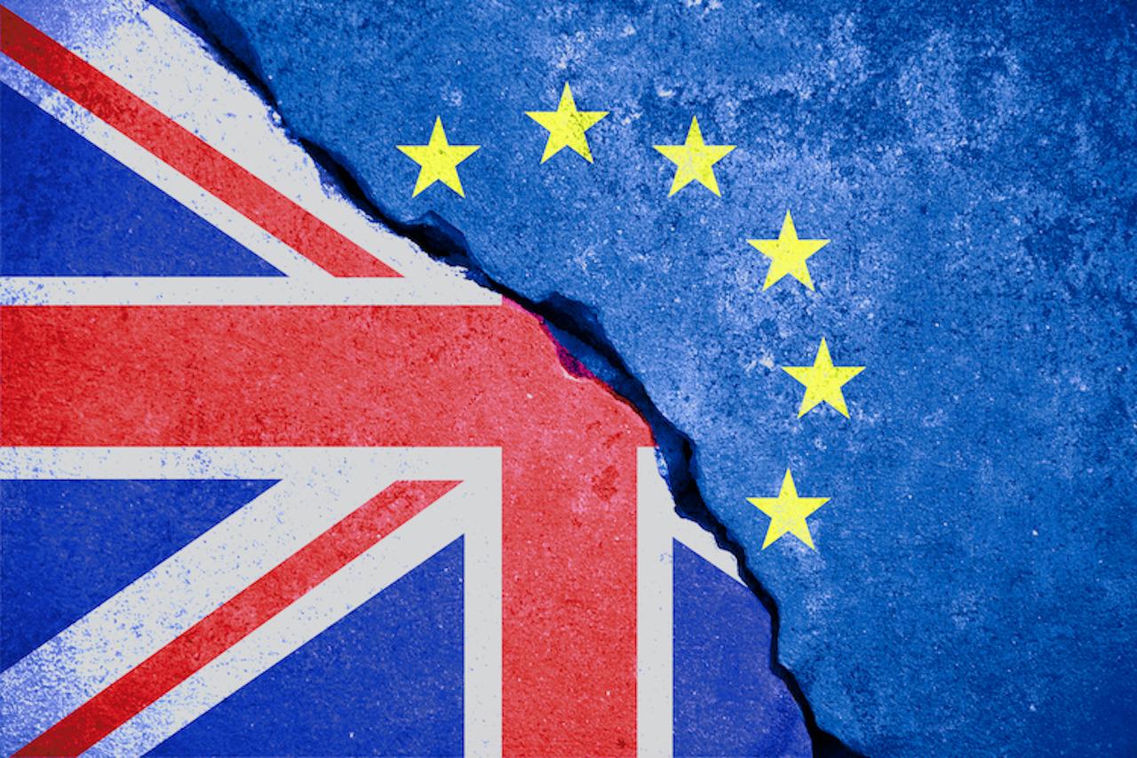 Shutterstock 417868516 in Datenschutz und Brexit: Was müssen Unternehmen beachten?