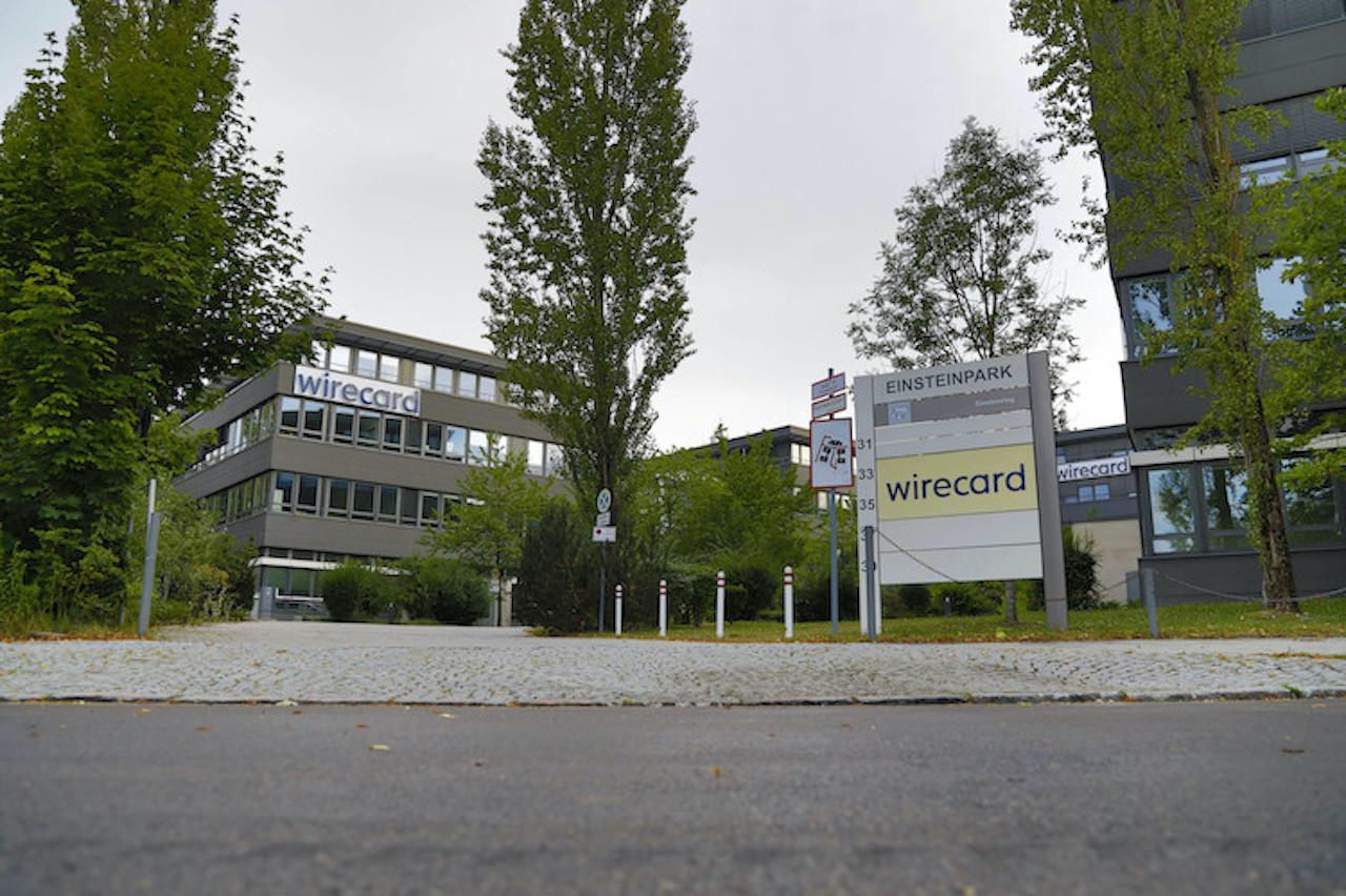 221181441 in DSW: Wirecard-Aktionäre sollten Schadensersatz anmelden