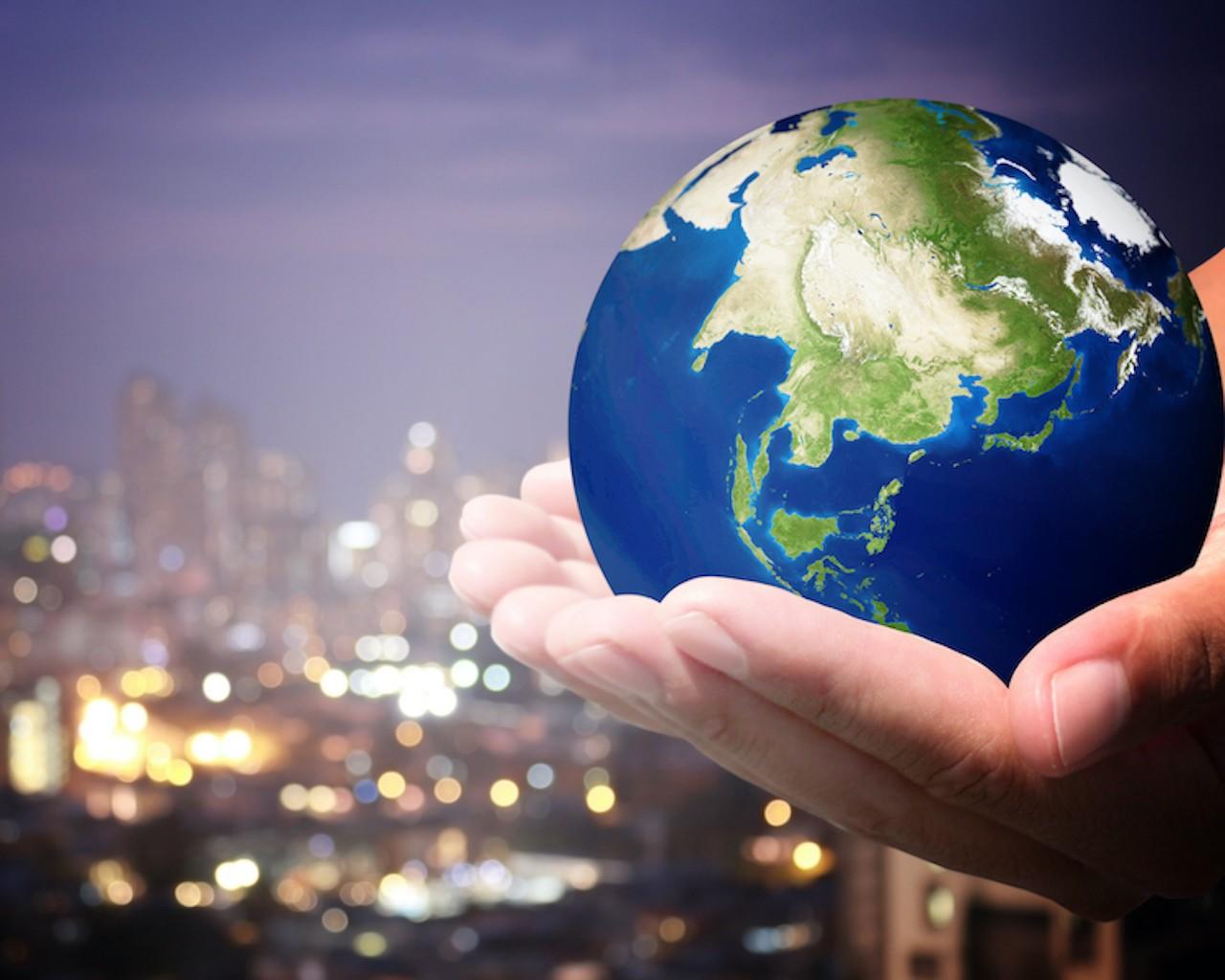 UNPRI-shutterstock 418822360 in Im Sog der grünen Welle: W&W verpflichtet sich zu mehr Nachhaltigkeit