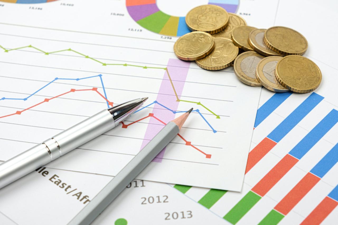 Shutterstock 1760300666 in Cash. Hitliste: Die Ergebnisse im Überblick