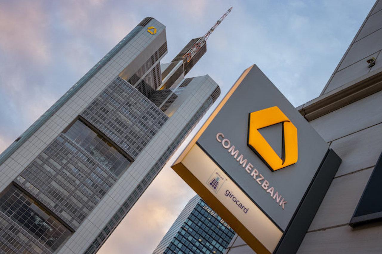 221678463 in Urteil lässt Bankkunden bei Kündigung von Immobilienkredit hoffen