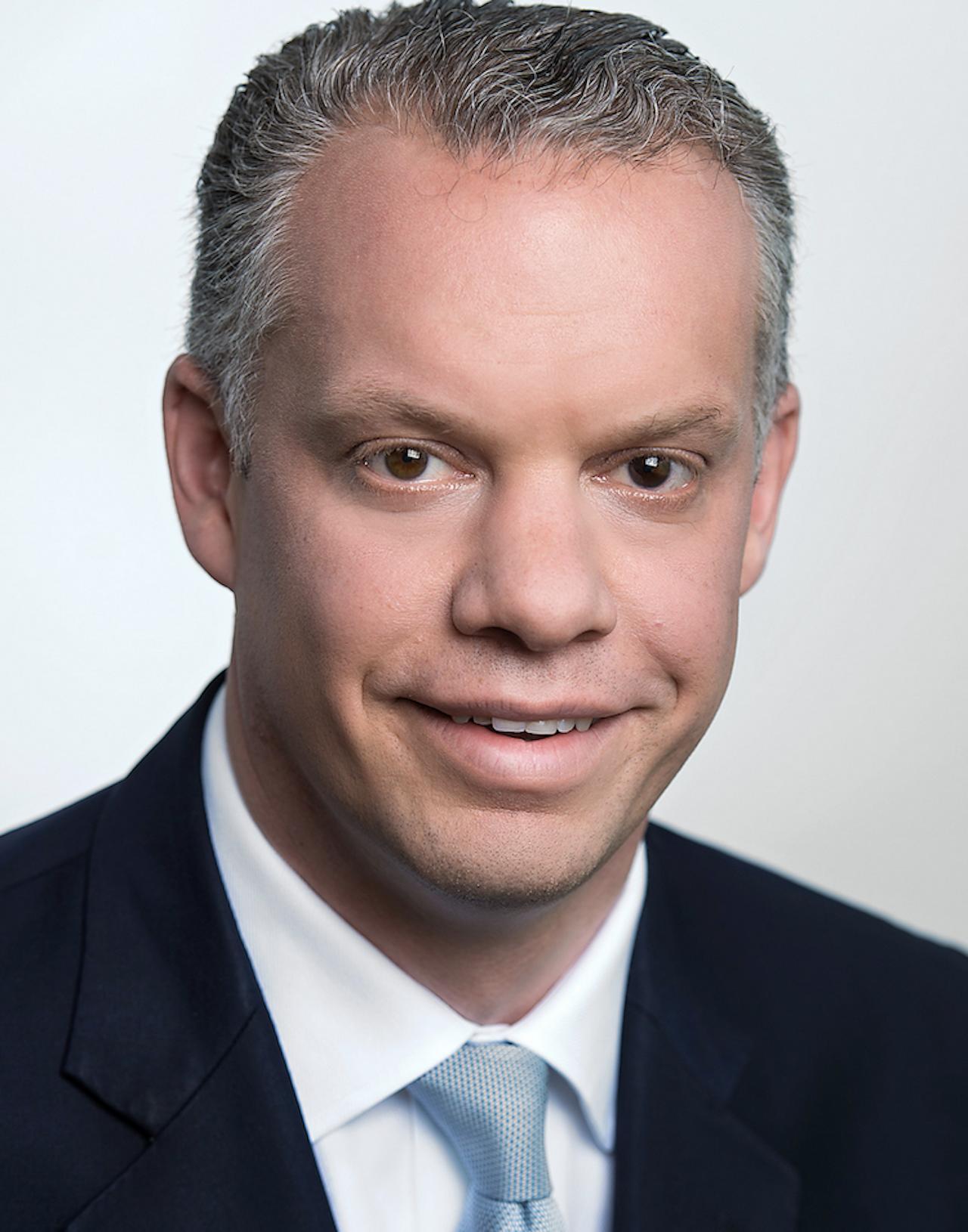 Bildschirmfoto-2020-09-01-um-17 59 58 in BNY Mellon: Neuer Chef für Deutschland, Schweiz, Österreich und CEE