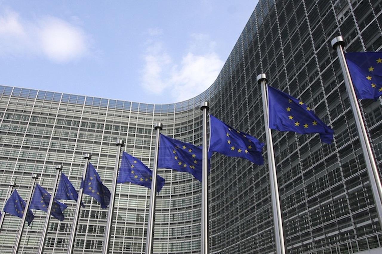 Gebäude der EU-Finanzaufsicht