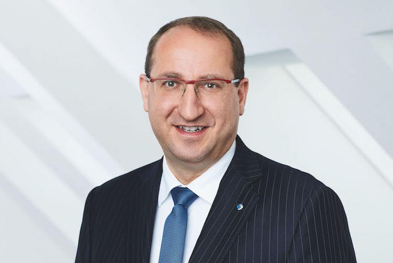 Portrait Dr Guido Bader Cmyk in Versicherungsmathematiker gesucht – Branche spürt Fachkräftemangel