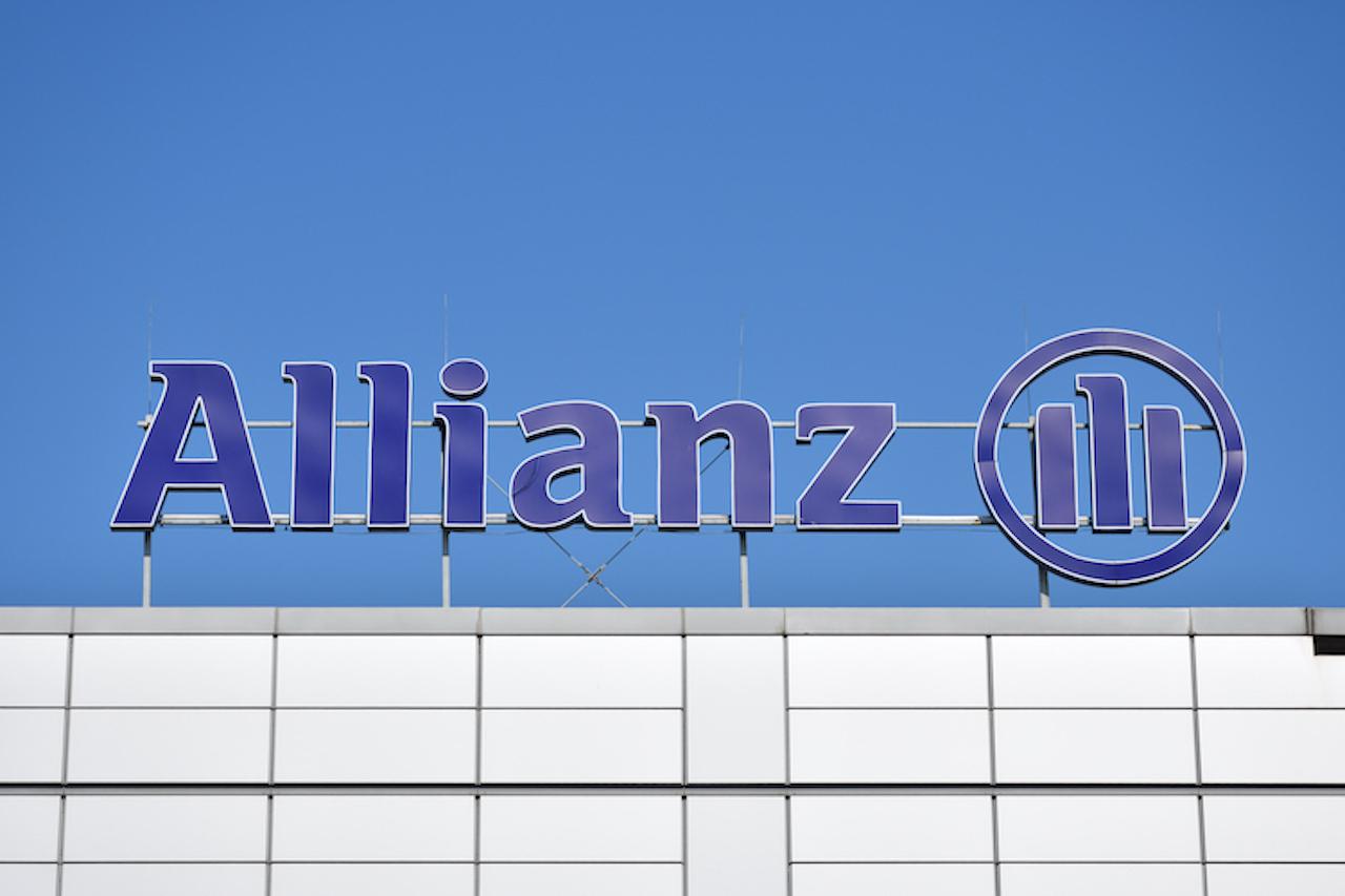Shutterstock 1815210491 in Allianz muss nach Corona-Klagen Niederlagen fürchten